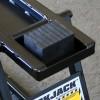 QuickJack Rubber Lift Blocks - Short