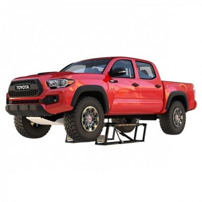 QuickJack BL-7000EXT car lift