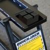 pinch weld block on quickjack