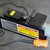 Groupe hydraulique portatif QuickJack