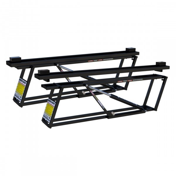 frame extention kit quickjack